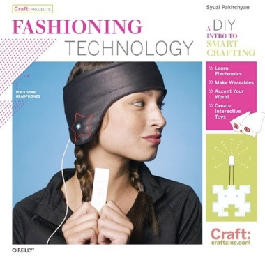 Fashioning Technology